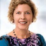Dr. Carol Robbins