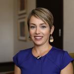 Dr Rebecca Jackson Headshot